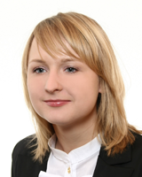 Member of the board, responsible for Knowledge Management malgorzata.kicinska@sknzp.pl - gosiakicinska